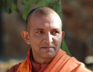 Akshaya Trithi