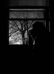 депресия