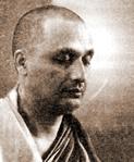 Свами Сатянанда