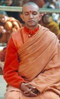 Свами Ниранджан