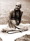 Swami Satyananda