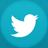 Йога студио 108 в Twitter